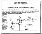 generador_de_ruido_blanco.jpg