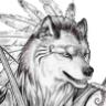 Rhodwolf