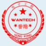 Wantech