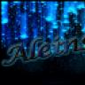 Aleinshir