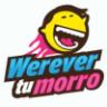 ElectroWero