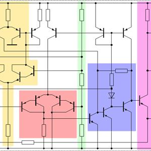 NE555_Internal_Circuit.png