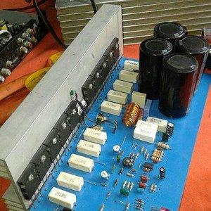 amp 4.jpg