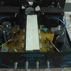 amp 7.jpg
