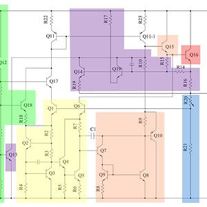 block-schematic 7805.png
