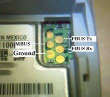 http://www.forosdeelectronica.com/imagdoc/n1.jpg