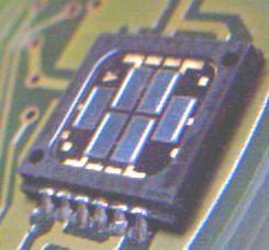 sensor_encoder.jpg