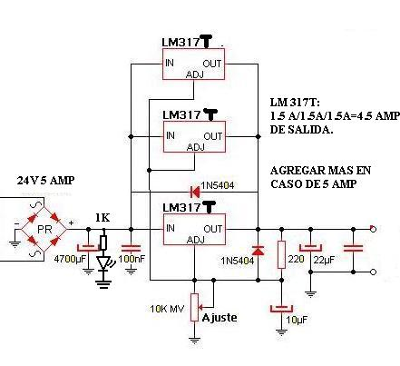 century condenser fan motor wiring diagram images electrical wiring sensor car electrical wiring diagrams