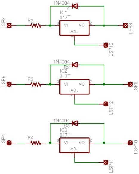 circuito_fuente_propuesto_2.jpg