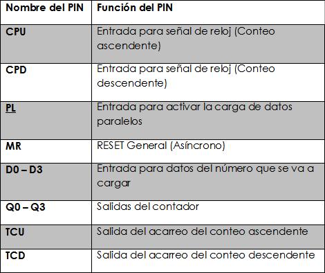 tabla2.png