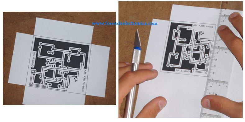 papel2.jpg