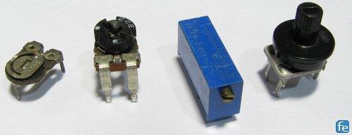 http://www.forosdeelectronica.com/tutoriales/imagenes/resistores/trimmers.jpg