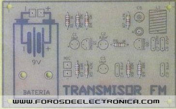 transmisorcomponentes1.jpg