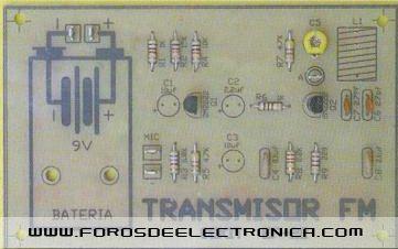transmisorcomponentes2.jpg