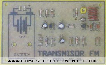 transmisorcomponentes3.jpg