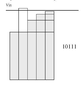 figura13.jpg
