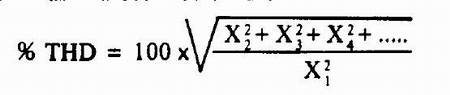 figura_formula.jpg