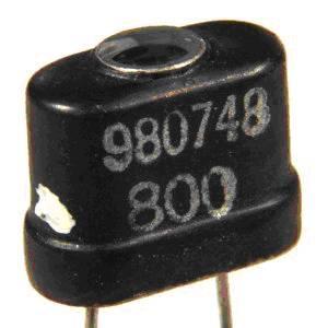 transistor4