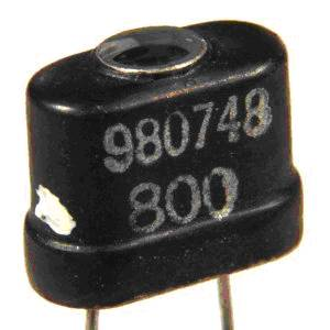 Primertransistor07.jpg
