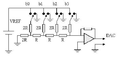 figura03.jpg