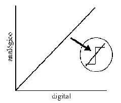 figura04.jpg