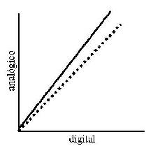 figura06.jpg