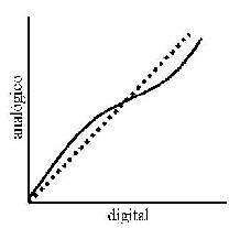 figura07.jpg
