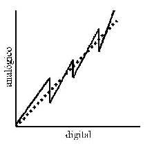 figura08.jpg
